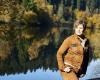 Herbst mit Jane Beier