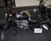 DSC006_Moto Motion Oberwart am 7.04.2018
