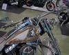 DSC008_Moto Motion Oberwart am 7.04.2018