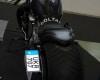 DSC012_Moto Motion Oberwart am 7.04.2018