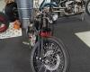 DSC028_Moto Motion Oberwart am 7.04.2018