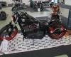 DSC030_Moto Motion Oberwart am 7.04.2018
