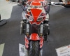 DSC035_Moto Motion Oberwart am 7.04.2018