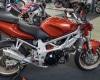 DSC043_Moto Motion Oberwart am 7.04.2018