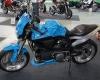 DSC044_Moto Motion Oberwart am 7.04.2018