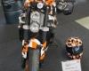 DSC048_Moto Motion Oberwart am 7.04.2018