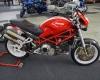 DSC060_Moto Motion Oberwart am 7.04.2018