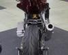 DSC061_Moto Motion Oberwart am 7.04.2018