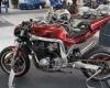 DSC065_Moto Motion Oberwart am 7.04.2018