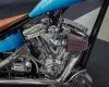 DSC070_Moto Motion Oberwart am 7.04.2018