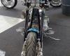 DSC072_Moto Motion Oberwart am 7.04.2018