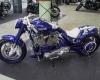 DSC084_Moto Motion Oberwart am 7.04.2018