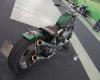 DSC120_Moto Motion Oberwart am 7.04.2018