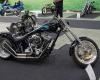 DSC126_Moto Motion Oberwart am 7.04.2018