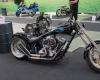 DSC127_Moto Motion Oberwart am 7.04.2018