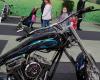 DSC129_Moto Motion Oberwart am 7.04.2018
