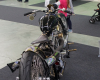 DSC131_Moto Motion Oberwart am 7.04.2018