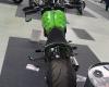 DSC132_Moto Motion Oberwart am 7.04.2018