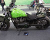 DSC133_Moto Motion Oberwart am 7.04.2018