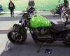 DSC134_Moto Motion Oberwart am 7.04.2018