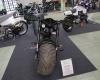 DSC137_Moto Motion Oberwart am 7.04.2018