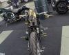 DSC140_Moto Motion Oberwart am 7.04.2018