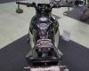 DSC148_Moto Motion Oberwart am 7.04.2018