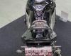 DSC149_Moto Motion Oberwart am 7.04.2018