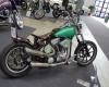 DSC155_Moto Motion Oberwart am 7.04.2018