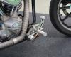 DSC156_Moto Motion Oberwart am 7.04.2018