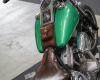 DSC157_Moto Motion Oberwart am 7.04.2018
