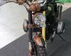 DSC166_Moto Motion Oberwart am 7.04.2018