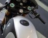 DSC181_Moto Motion Oberwart am 7.04.2018