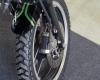 DSC188_Moto Motion Oberwart am 7.04.2018