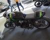 DSC190_Moto Motion Oberwart am 7.04.2018