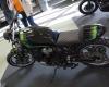 DSC191_Moto Motion Oberwart am 7.04.2018