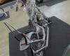 DSC201_Moto Motion Oberwart am 7.04.2018
