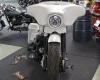 DSC210_Moto Motion Oberwart am 7.04.2018