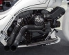 DSC213_Moto Motion Oberwart am 7.04.2018