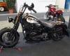 DSC220_Moto Motion Oberwart am 7.04.2018