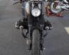DSC225_Moto Motion Oberwart am 7.04.2018