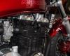 DSC228_Moto Motion Oberwart am 7.04.2018