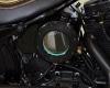 DSC230_Moto Motion Oberwart am 7.04.2018