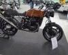 DSC241_Moto Motion Oberwart am 7.04.2018