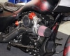 DSC252_Moto Motion Oberwart am 7.04.2018