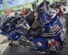 DSC253_Moto Motion Oberwart am 7.04.2018