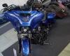 DSC259_Moto Motion Oberwart am 7.04.2018