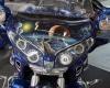 DSC269_Moto Motion Oberwart am 7.04.2018