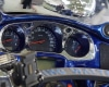 DSC277_Moto Motion Oberwart am 7.04.2018