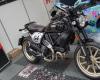 DSC311_Moto Motion Oberwart am 7.04.2018